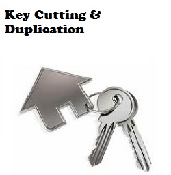 Best_key_cutting_service_st_lawerence_hardware_Downtown_toronto