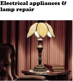 lamp_repair_toronto_st_lawrence_hardware