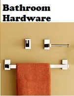 products_bathroom_hardware