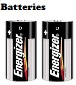 products_batteries