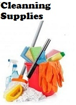 products_cleaning