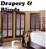 products_drapery_and_blinds