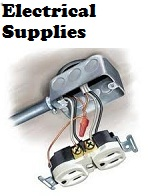 products_electrical