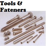 products_fasteners