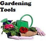 products_gardening_tools