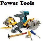 products_hand_and_power_tools