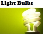 products_light_bulbs