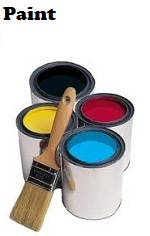 products_paint