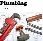 products_plumbing