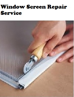 toronto_screen_repair_service_st_lawrence_hardware
