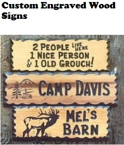 custom_wood_signs_st_lawrence_hardware