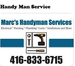 handy_man_service_toronto_st_lawrence_hardware