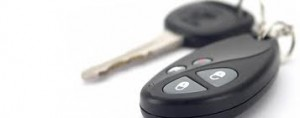 Automotive Keyless Entry remotes / fobs replacement